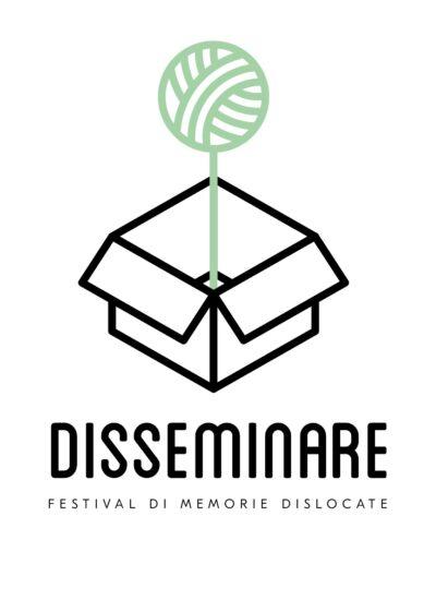 logo_disseminare